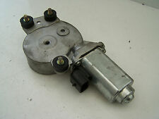 FIAT MULTIPLA (1998-2004) ANTERIORE DESTRO della finestra motore