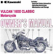 Leader lmv-186a service manual