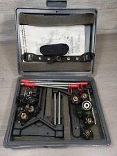 Used Align-A-Shaft Kit (Jt) model 108