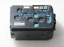 1PCS Used SONY FCB-EX45AP Integrated camera movement