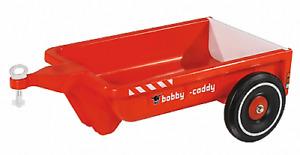 BIG 800056292 - BIG Bobby Car - Big-Bobby-Caddy - New