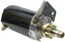 Starter Motor for Onan 191-1171, 191-0883, 191-0933
