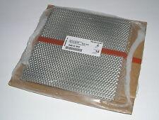 PENTAIR  /  SCHROFF 10 x Abdeckplatte 42 TE  Best.Nr.  34812 992