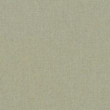 Sunbrella® Indoor / Outdoor Upholstery Fabric - Heritage Moss #18012-0000