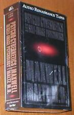 Psycho-Cybernetics and Self-Image Psychology~Maxwell Maltz, M.D. - New Audiobook