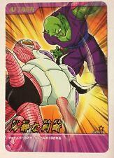 Dragon Ball Bakuretsu Impact Rare 028-III