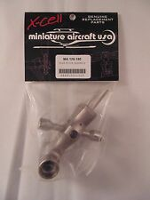Miniature Aircraft Fury 55 Head Block Assembly MA128-180 NIP