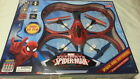 Spider-Man Super Drone 4.5 World Tech Toys 2.4Ghz Marvel-Channel RC Drone