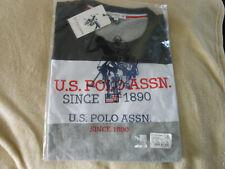 U.S.Polo ASSN TShirt Gr.L Neu