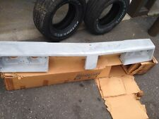 1981-86 Oldsmobile cutlass /442 front header panel NOS