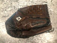 DeMarini Right Handed Vortex Series Softball Glove model A0525 VX14