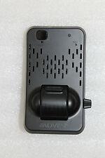 Advent Audiovox LDWS100 Spurwarnsystem und Vorwärtskollisionswarnung mit DVR