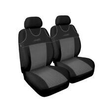Auto Schonbezug Komplettset Sitzbezüge für Opel Zafira SCSC009709