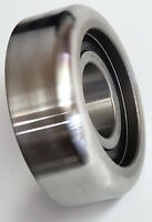 New Genuine Yale Forklift Mast Roller Bearing 580001430 Lift Truck