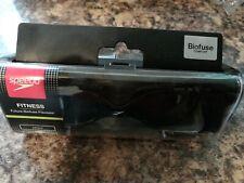 Speedo Fitness Futura Biofuse Flexiseal Adult Unisex Swimming Goggles AntiFog🏊.