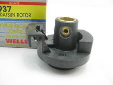Distributor Rotor-GAS Airtex 4R1128