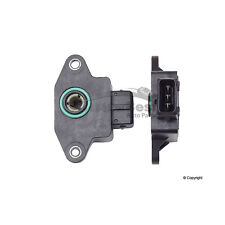 New Bosch Fuel Injection Throttle Switch 0280122001 8857195 Saab & more
