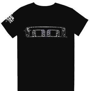 Tool - Spectre Official Licensed T-Shirt