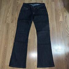 KASIL Denim Jeans Monroe Grenada Bootcut 29x33