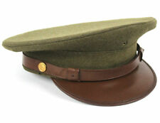 WW II US Collectible Hats & Helmets