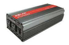 SOLAR PI-10000X - 1000W Power Inverter