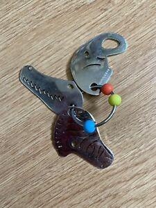 yummi keys