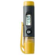 Fieldpiece SIP3 - Infrared Digital Pocket Thermometer - HVACR