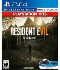 Resident Evil 7 PS Hits (PlayStation 4)