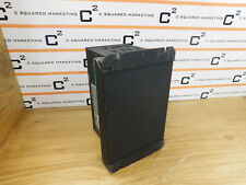 Power Measurement PM-9701B061-04 7700 ION Power Supply Charger Used BPP