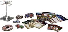 Star Wars X-Wing Miniaturas Juego Pack De Expansión