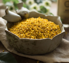 Sweet Osmanthus Flower Tea 100g