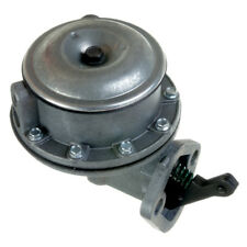 Mechanical Fuel Pump Delphi MF0089