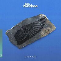 ilan Bluestone - Scars [CD]