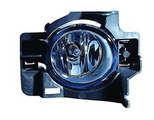 Fog Light Assembly-Coupe Right Maxzone 315-2021R-AQ fits 2008 Nissan Altima