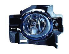 Fog Light Assembly Right Maxzone 315-2021R-AQ fits 08-10 Nissan Altima
