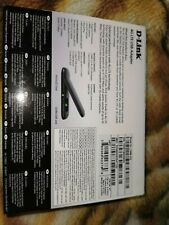 D-Link 4G LTE USB Adapter