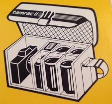 Tamrac Il 3026 SLR/DSLR Camera Bag For Cannon, Nikon Pentax And Others USA