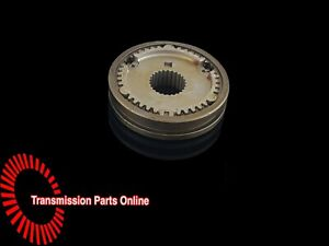Fiat Ducato 2.5 / 2.8 Diesel MG5T 5th Gear Hub 1994 to 2002
