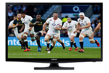 Samsung LED TVs 768p Max. Resolution