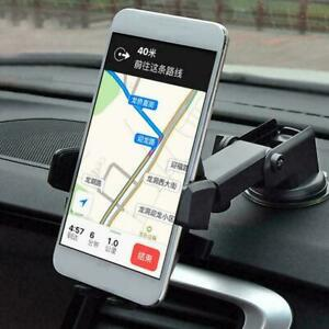 360° Mount Holder Car Windshield Stand For Mobile Fast. M0C0 SALE Phone HOT Z0T4