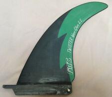 Windsurfing Fin - Twister Wave Glass 22 cm - A Box