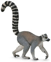 COLLECTA Animal Figurine  - Ring Tailed Lemur #88831