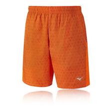 Ropa, calzado y complementos Mizuno color principal naranja