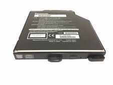 Panasonic CF-VDR302U - DVD-ROM / CD-RW - For CF-30 Model Toughbook