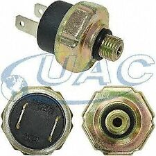 Universal Air Conditioner SW5203C Low Pressure Cut-Out Switch