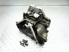 1987 Bmw 85-95 Bmw K75S K75 Transmission Housing Tranny Gearbox