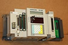 NSD VARICAM VS-6E CONTROLLER WITH DISPLAY AND VS-032 OUTPUT