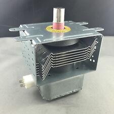 SMEG Microwave Oven Magnetron 972750025 FME120