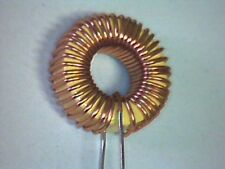 Ringkerndrossel 100uH 4A Toroid Output Power Choke D=27mm Netzdrossel