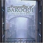 Warner Music Various 1998 Music CDs